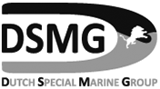 Dutch Special Marine Group